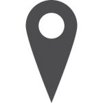 Map_Pin_Alt-Vector-256