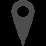 Map_Pin_Alt-Vector-256
